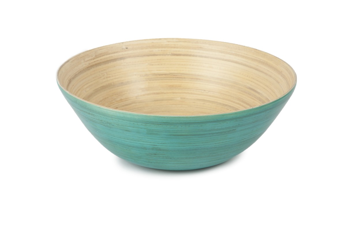 Bowls - 4 Types Every Home Chef Needs in the Kitchen