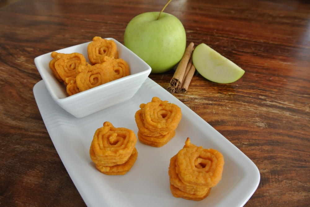 Food Industry News: 3D Printed Food with Foodini