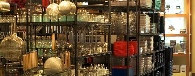 Can Consumers Get Good Deals At A Commercial Kitchen Supply Store? Awesome Design