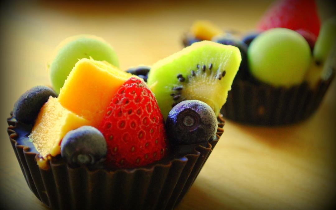 interesting ideas fruit bowl.  5 Weird and Wacky Fruit Bowl Ideas