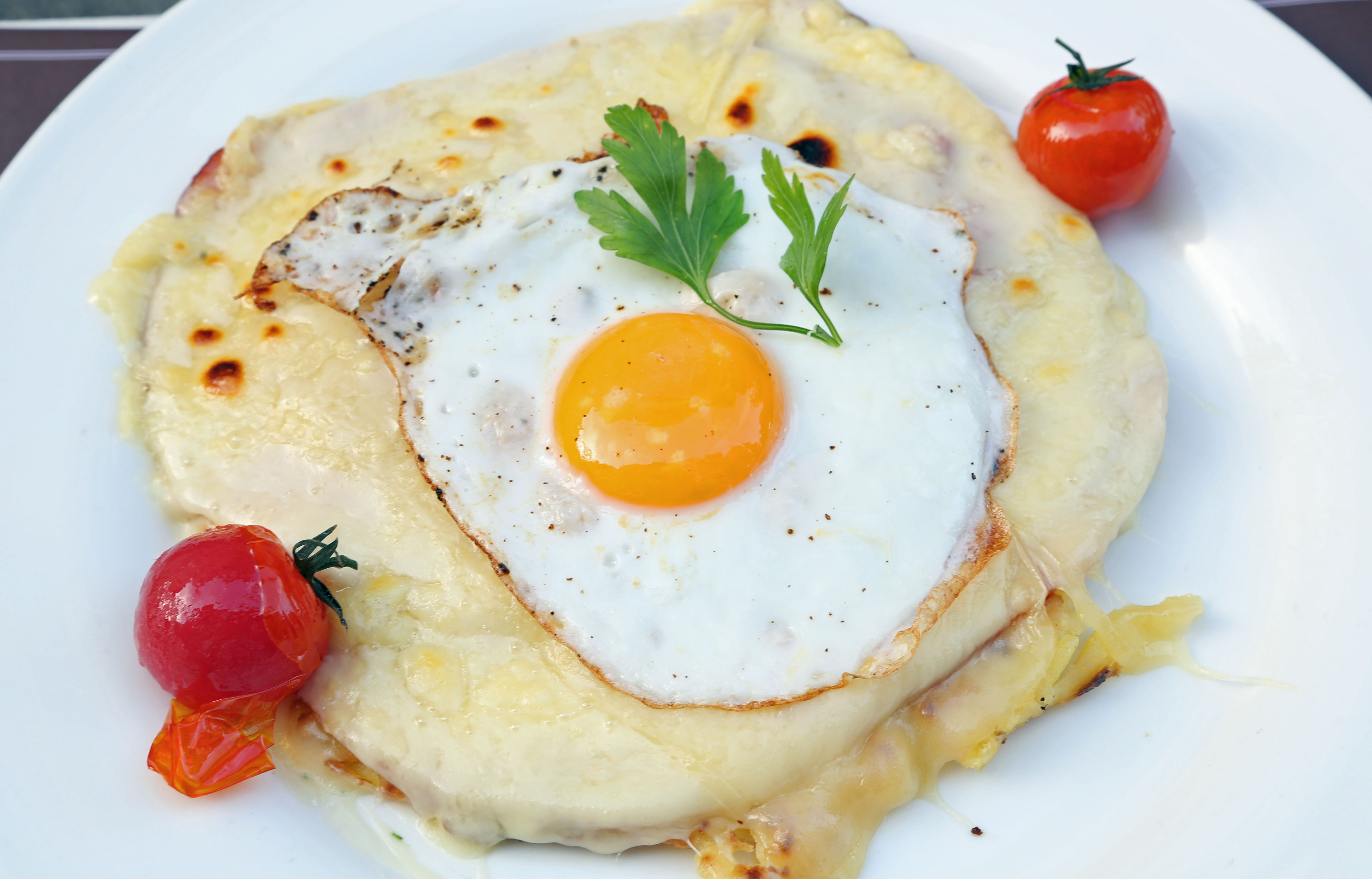 What is there to eat in switzerland plenty a02a38591small forumfinder Image collections