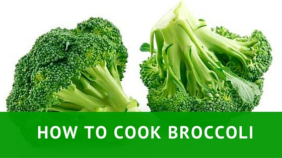 how to cook squid with broccoli