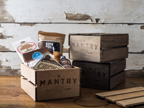 three-month-mantry-gift-573x430