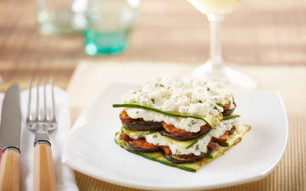 Grilled-vegetable-lasagna-1080x675