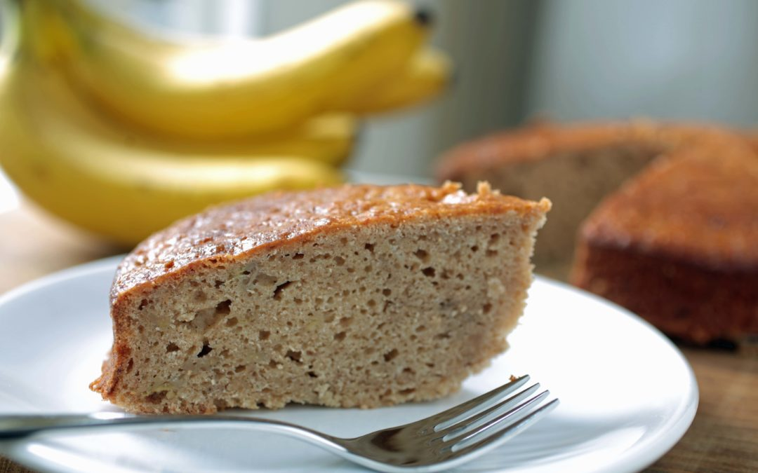 Brilliant banana loaf recipe recipe bbc good food satukisfo brilliant banana loaf recipe recipe bbc good food forumfinder Image collections