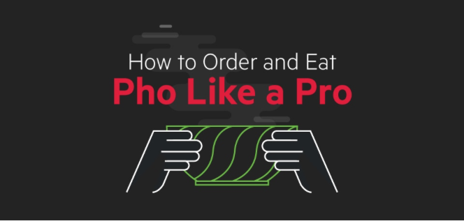 Primer On Pho – How To Make Pho and Eat It