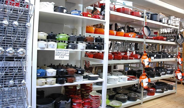 kitchen accessory store 6 of our favorite kitchen stores 2164